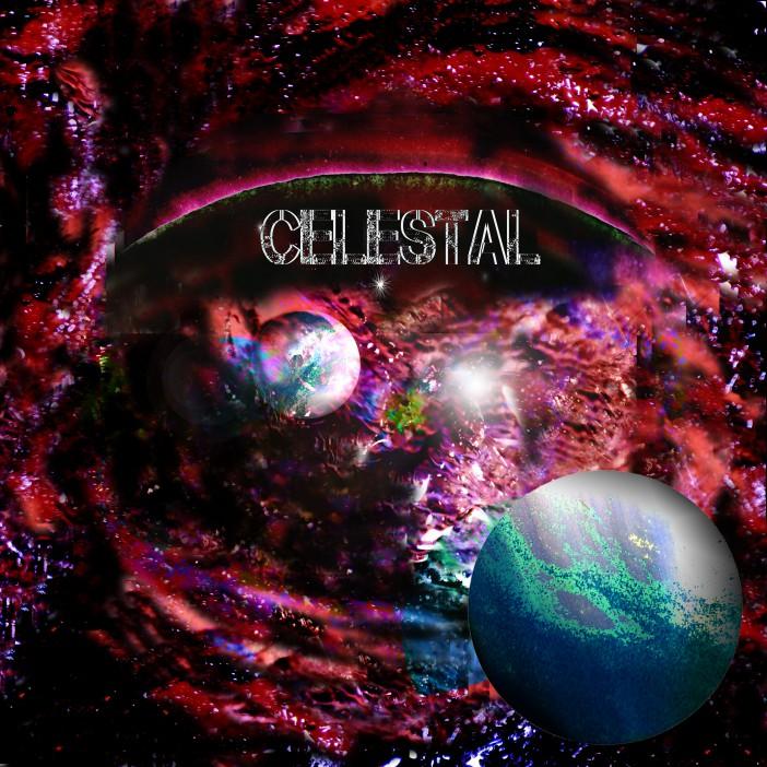 galaxy  CD cover